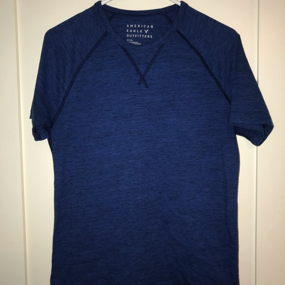 American Eagle Outfitters Other - Men's Small American Eagle T-Shirt